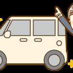 自動車登録申請・車庫証明手続きはお任せください